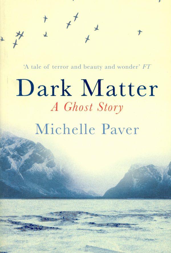 dark_matter-600x887