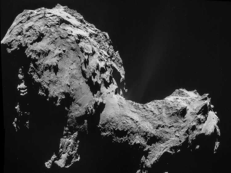 humans-are-about-to-land-a-probe-on-a-comet-heres-the-incredibly-tricky-process-to-make-it-happen