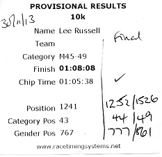 results301113