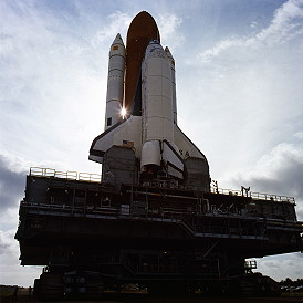 sts-4_rollout