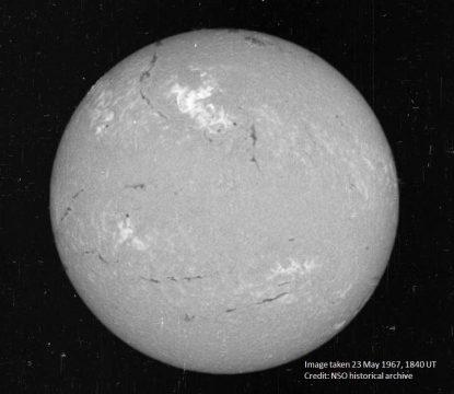 sunspot-flare-1967-5-415x360