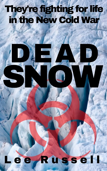 dead-snowkindle-cover_v3290117shrink
