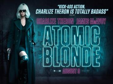 med_atomic_blonde_ver5