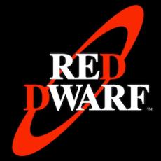 red_dwarf_logo-300x300
