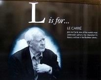 leCarre~crop