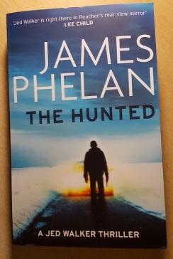 JamesPhelan~TheHunted~010718