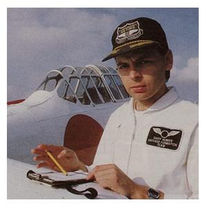 GaryNuman~pilot