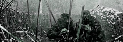 soldiers~cropped2