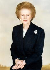 B7~220px-Margaret_Thatcher