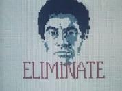 B7~eliminate