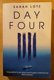 DayFour