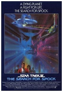 Poster~StarTrekTheSearchForSpock