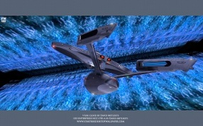 Star_Trek_VGerCloud_freecomputerdesktopwallpaper_2560~shrink