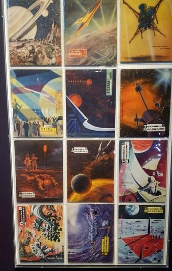 Barbican~020817~Russian sci fi artwork~shrink