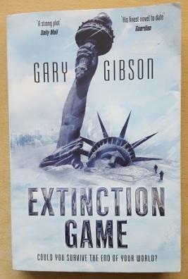 ExtinctionGame
