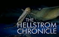 HellstromChronicles