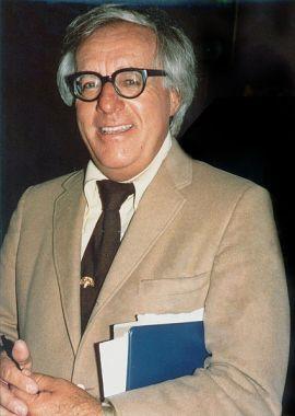 Ray_Bradbury_(1975)
