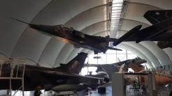 RAF Museum~080919~Hangar2
