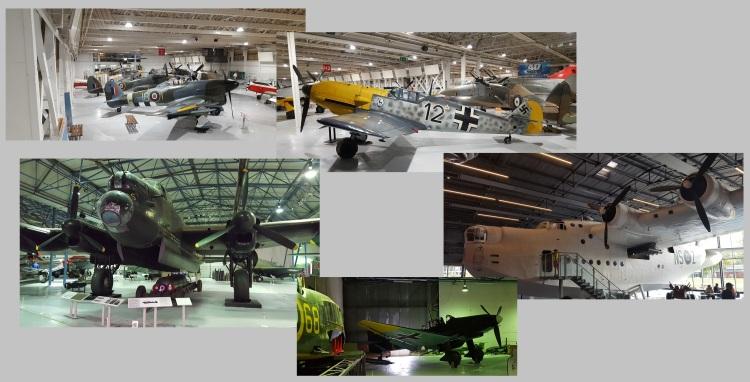 RAF Museum~080919~WW2