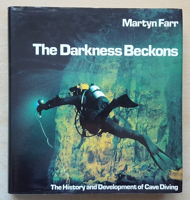 The Darkness Beckons~Farr